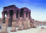 Egypt Supersaver Tour Package Land Only