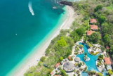 Costa Rica Green & Gold Package
