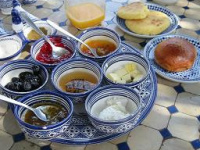 Morocco Imperial Express & Nile Cruise