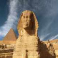 Egypt Grand Nile Cruise Vacation & Tour - Air Included