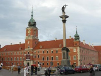 The Best of Russia, Baltic States & Warsaw