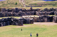 Peru Express Vacation Package, Hot Travel Deal - PE-FST-01