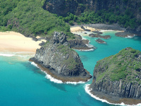 6 Days Brazil Discovery Vacation Package