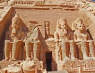 Egypt and Jordan Vacation - Land Only - Deluxe