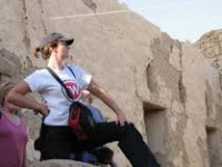 Middle East Explorer Vacation Package