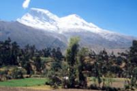 Andean Luxury and Mystical Experience