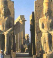 Best of Egypt with Nile Cruise & Tour - Land Only