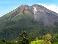 Grand Tour of Costa Rica 2 for the price of 1 Traveler Special*