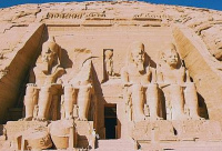 Egypt Grand Nile Cruise Vacation Package & Tour-Land Only - Deluxe